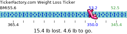 weight.png